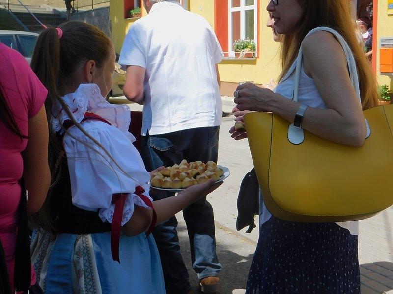 Vesnice roku 2017
