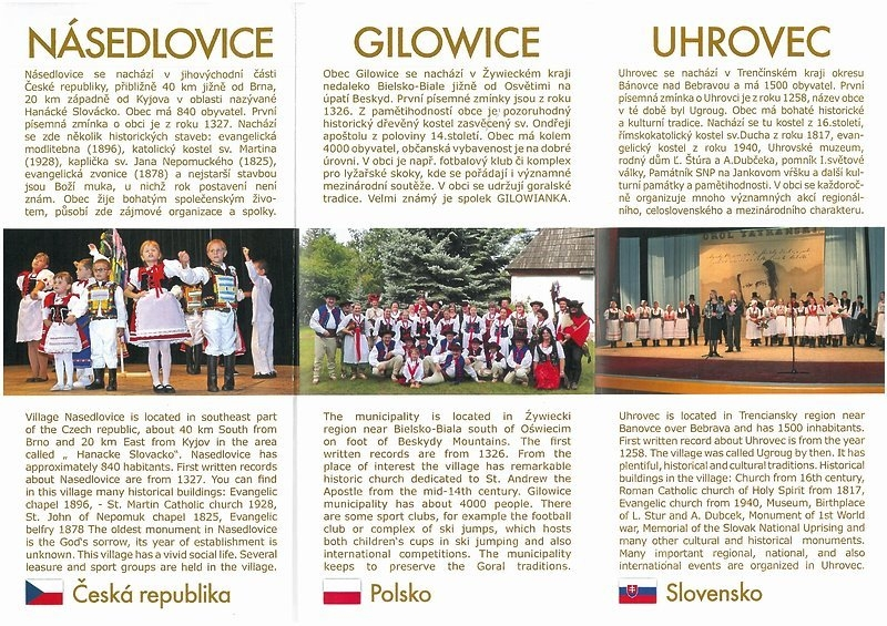 Brožura 2