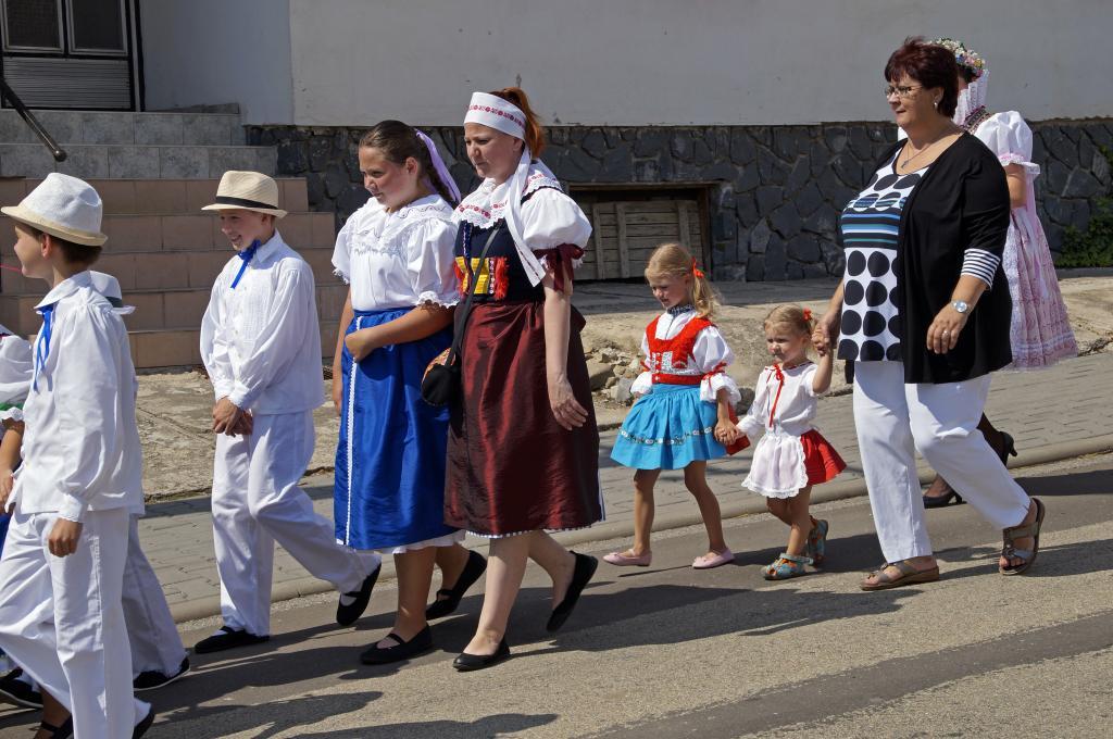 100. výročí vzniku Československé republiky a konce I. světové války